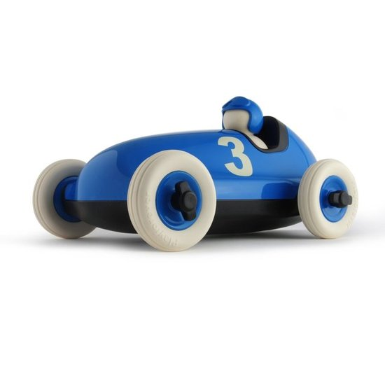 Playforever Bruno Racing Car ($72)