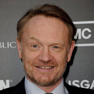 Mad Men Season 5 Interview Jared Harris