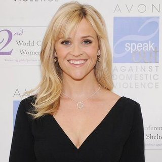Reese Witherspoon Pregnancy Report Video