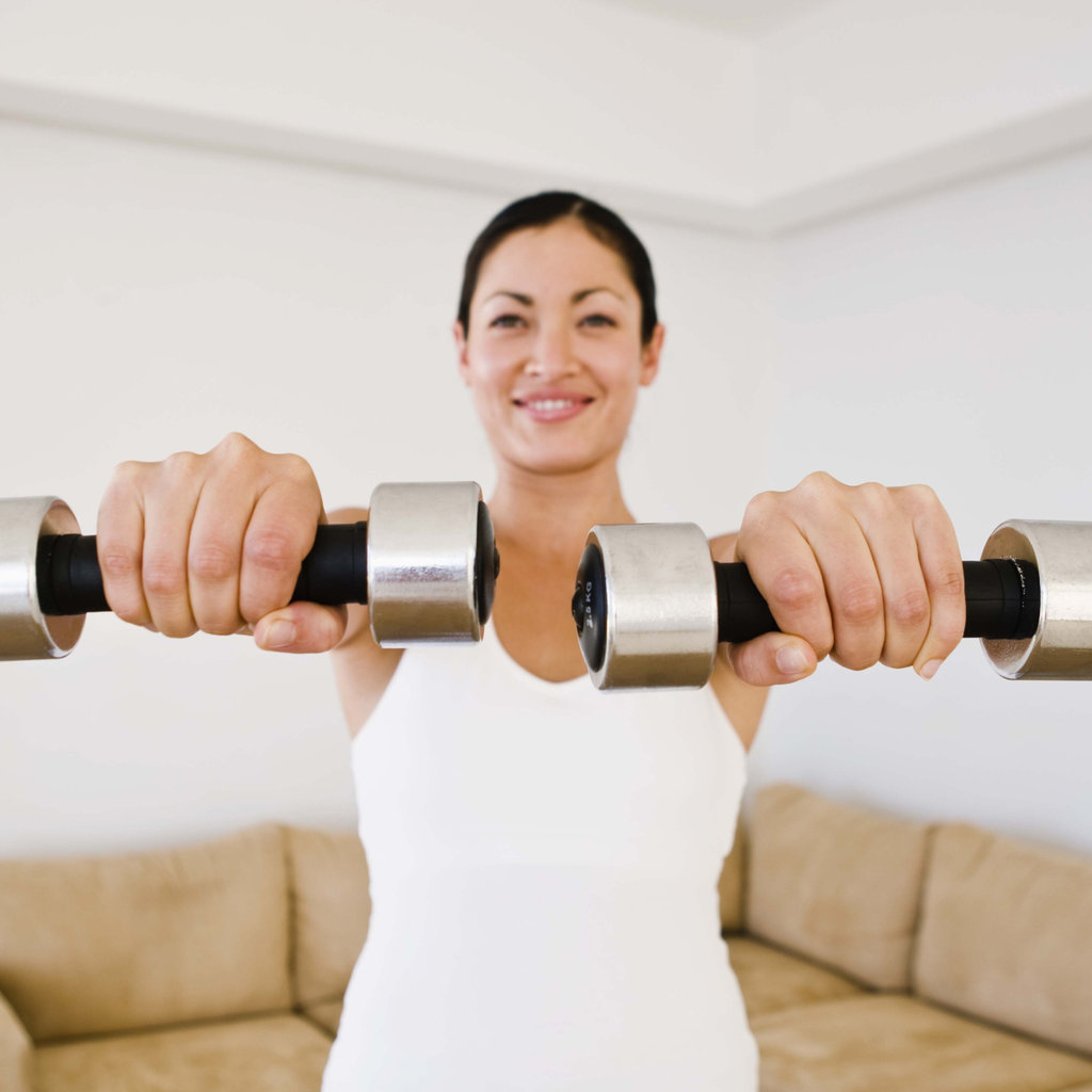 How to Make Your Workout Routine More Effective