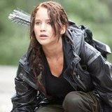 The Hunger Games Video Movie Review