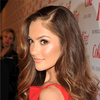 Minka Kelly Workout Routine by Gunnar Peterson