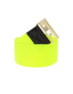 - Accessories - Belt on thecorner.com