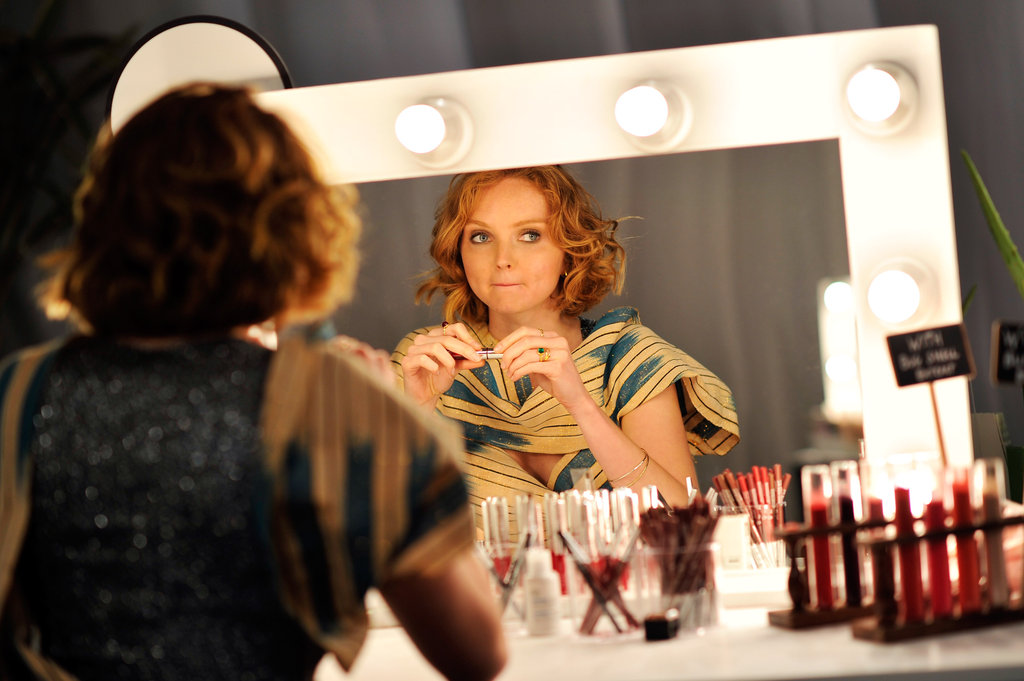 The Body Shop Appoints Lily Cole As First Global Brand Advocate
