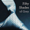 Fifty Shades of Grey Movie Rights Acquired