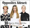 Rachel Zoe Accessories Guide Spring