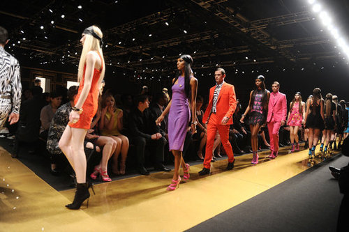 H&M Rumored to Have Luxury Clothing Label in the Works