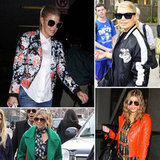 Happy Birthday, Fergie! Re-Create Her Boldest Outerwear Styles