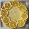 Recipes With Lemons