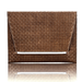 Mia iPad case ($171)