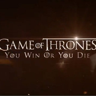 Game of Thrones Trailers and Teasers