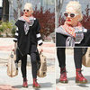 Gwen Stefani Dr. Martens