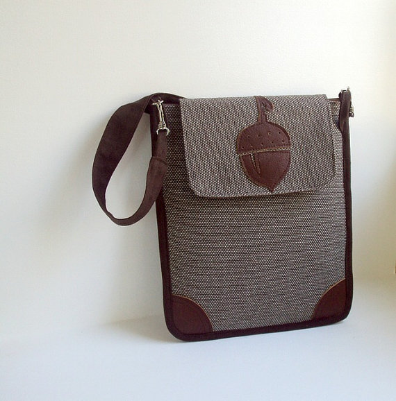 Acorn tablet case ($69)