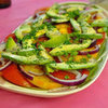 Colorful Spring Salad Recipes