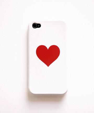 ban.do iphone case