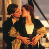 Love Lessons From Titanic Movie