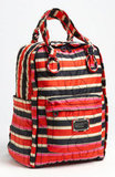 Marc by Marc Jacobs Pretty Nylon Knapsack ($198)