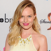 Kate Bosworth in Prada at Life Happens LA Premiere