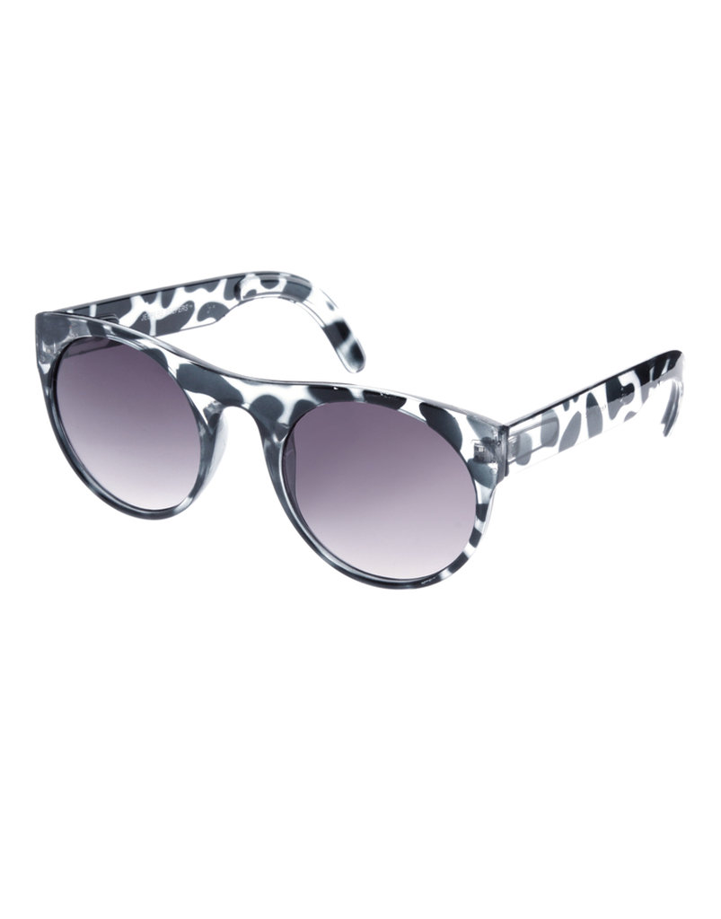 Jeepers Peepers Animal Sunglasses ($29)