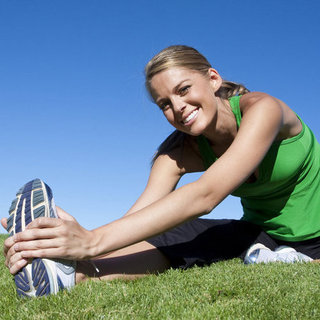 How to Reduce Your Carbon Footprint While You Exercise