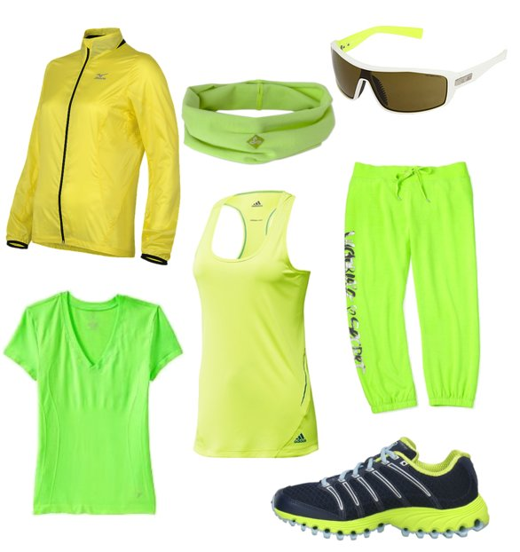 Neon Shirts. invalid category id. Neon Shirts. Showing 1 of 1 results that match your query. Clothing, Electronics and Health & Beauty. Marketplace items Whether you need a gift in a pinch or you're simply running low on household essentials.