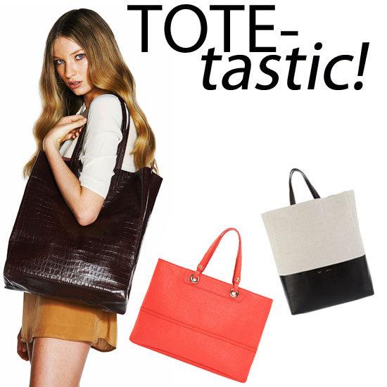 bag celine - Style Tote Bags