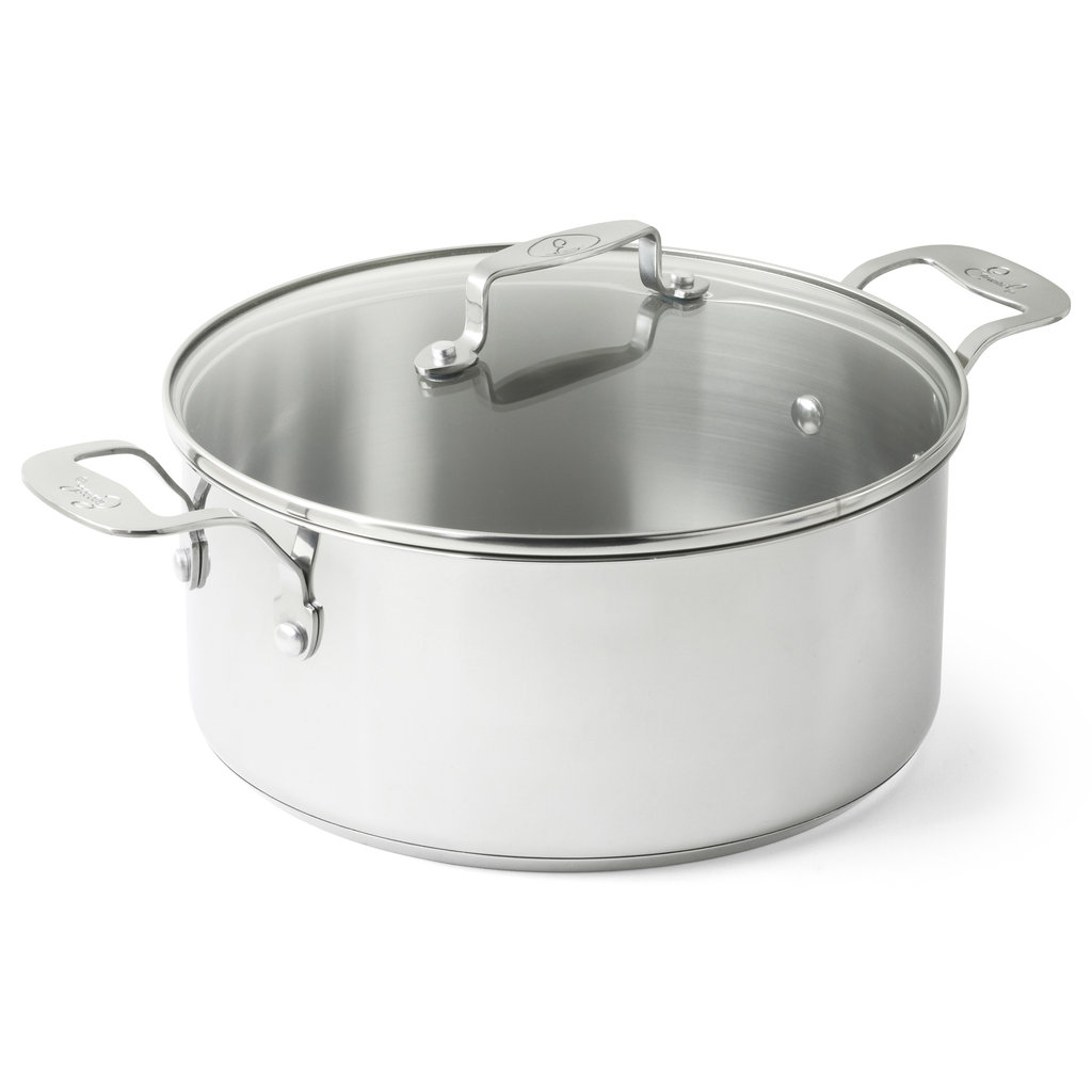 Emeril Lagasse Cookware For JC Penney