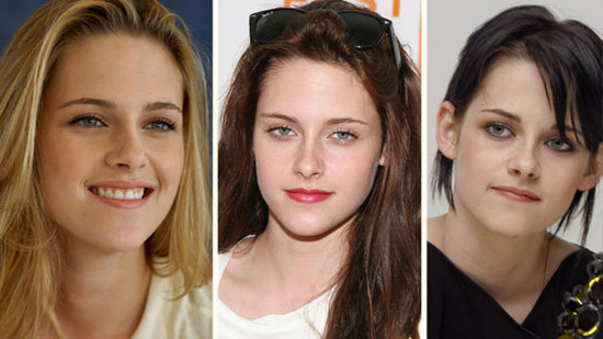 Video: 22 Reasons We Love Kristen Stewart in Honor of Her 22nd Birthday