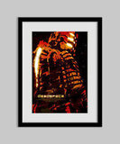 Deadspace ($20)