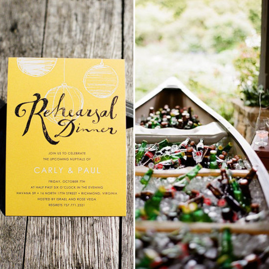 Rehearsal Dinner Invitations Etiquette could be nice ideas for your invitation template