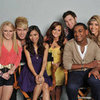 American Idol Top 7 Elimination