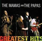 """Dream a Little Dream of Me"" by The Mamas and the Papas"