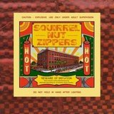 """Meant to Be"" by Squirrel Nut Zippers"