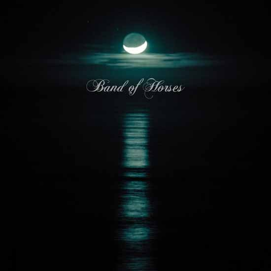 """""""Marry Song"""" by Band of Horses"""