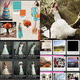 Get Inspired With These Wedding iPad Apps