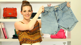 DIY: Learn to Make Perfect Cutoffs