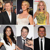 Poll: Who Will Win the 2012 Gold Logie?