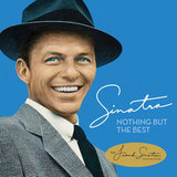 """""""The Way You Look Tonight"""" by Frank Sinatra"""