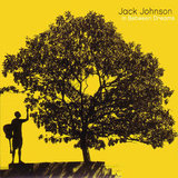 """Constellations"" by Jack Johnson"