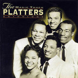 """""""Only You"""" by The Platters"""