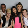 American Idol Second Top 7 Elimination