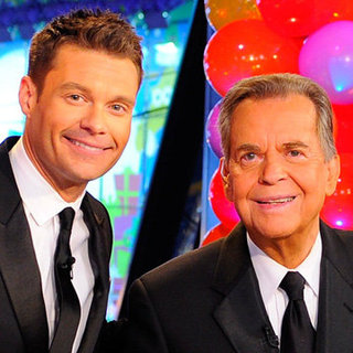 Best Dick Clark New Year's Eve Performances (Video)