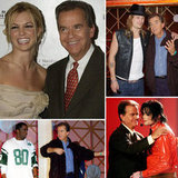 RIP Dick Clark — See Him With His Legions of Celeb Friends Over the Years