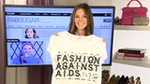 H&M's Fashion Against Aids Collection Hits Stores Today — See Our Top Picks!