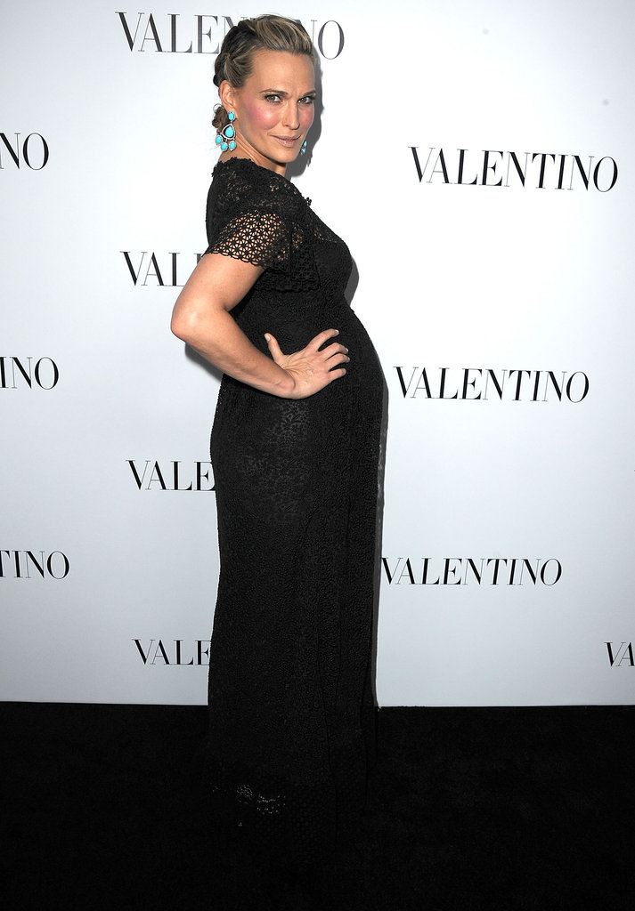 Valentino's 50th Anniversary Party