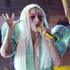 Armani to Design Costumes For Lady Gaga's Born This Way Tour