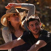 The Lucky One Video Movie Review