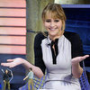 Jennifer Lawrence on El Hormiguero Pictures