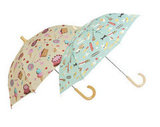 Hatley Umbrellas ($19 Each)