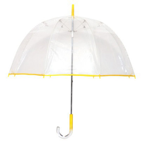 Futai Bubble Umbrella ($20)